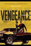 Vengeance – Răzbunarea (2018)