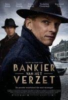 Bankier van het Verzet – Bancherul Rezistenței (2018)