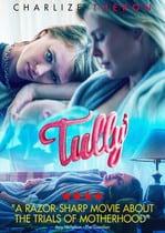 Tully – Bona (2018)