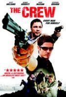 The Crew – Gașca (2000)