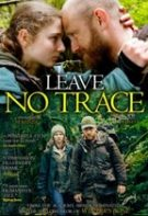Leave No Trace – Nu lăsa urme (2018)