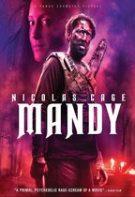 Mandy – Răzbunare sângeroasă  (2018)