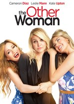 The Other Woman – Cealaltă femeie (2014)