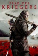 Pfad des Kriegers – Calea războinicului (2018)
