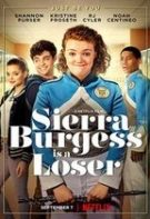 Sierra Burgess e o fraieră (2018)