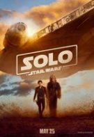 Solo: O poveste Star Wars (2018)