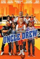Uncle Drew – Unchiul Drew (2018)