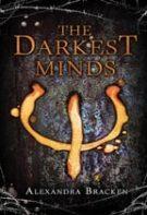 The Darkest Minds – Minți primejdioase (2018)