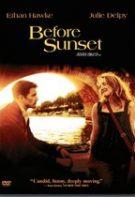 Before Sunset – Înainte de apus (2004)