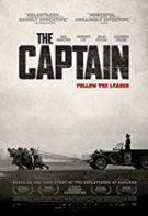 Der Hauptmann – Căpitanul (2017)