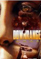 Downrange – Ținta ești tu! (2017)