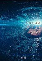 First Light – În zori (2018)