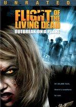 Flight of the Living Dead – Avionul groazei (2007)