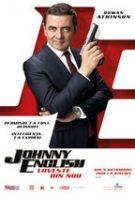 Johnny English Strikes Again – Johnny English lovește din nou (2018)