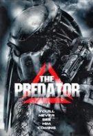 The Predator – Predatorul (2018)
