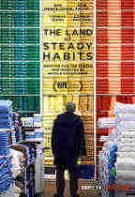 The Land of Steady Habits – Secretul fericirii (2018)