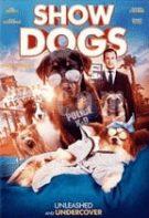 Show Dogs – Operaţiunea Ham-Ham (2018)