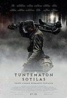 Tuntematon sotilas – Soldatul necunoscut (2017)