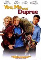 You, Me and Dupree – Doar tu și eu. Al treilea e în plus (2006)