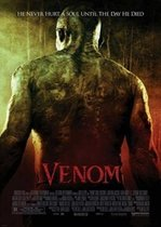 Venin (2005)