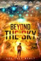 Beyond The Sky – Dincolo de cer (2018)