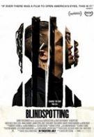 Blindspotting – Pe nevăzute (2018)
