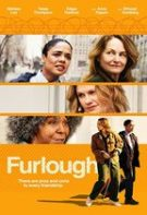 Furlough – Concediu (2018)
