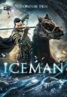 Iceman – Războinicul din gheață (2014)