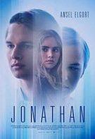 Jonathan – Dublura (2018)