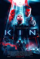 Kin – Frate (2018)