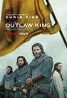 Outlaw King – Regele proscris (2018)