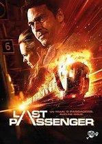 Last Passenger – Ultimul pasager (2013)
