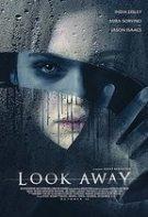 Look Away – Nu te uita (2018)