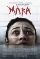 Mara – Demonul din vis (2018)