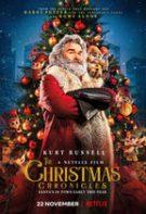 The Christmas Chronicles – Cronicile Crăciunului (2018)