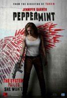 Peppermint: Gustul răzbunării (2018)