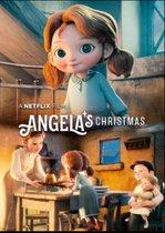 Angela's Christmas – Crăciunul Angelei (2018)