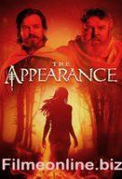 The Appearance – Creatura (2018)