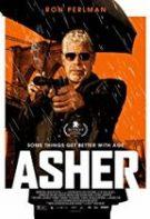 Asher – Îngerul păzitor (2018)