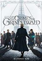 Fantastic Beasts: The Crimes of Grindelwald – Animale Fantastice: Crimele lui Grindelwald (2018)