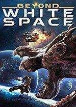 Beyond White Space – Dincolo de spațiul alb (2018)