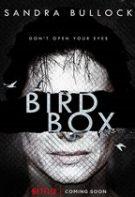 Bird Box: Orbește (2018)