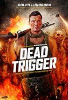 Dead Trigger: Executanții (2018)
