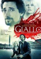 Giallo – Cod galben de crimă (2009)