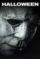 Halloween – Noaptea de Halloween (2018)
