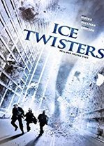 Ice Twisters – Tornade înghețate (2009)
