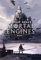 Mortal Engines – Mașinării infernale (2018)