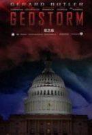 Geostorm: Pericol Global (2017)
