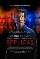 Replicas – Dubluri (2018)