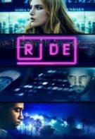 Ride – Călătoria (2018)